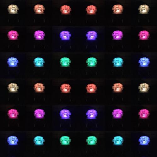 3F4ED514-57D7-47BF-BD7F-688AD8E6D023